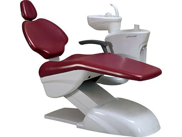 ZC-S300 Dental Chair Package (Fashion Type)